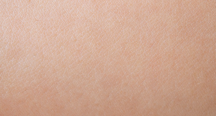 How to care for sensitive skin: Causes, Care and prevention advice